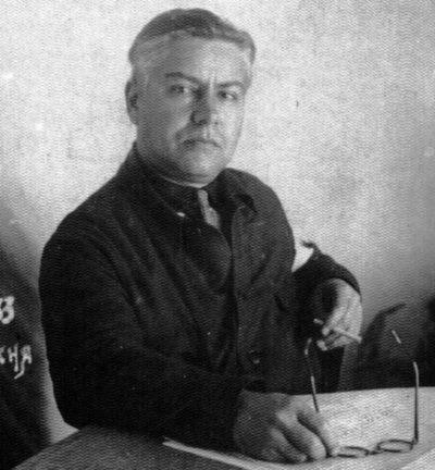 Амет Озенбашлы