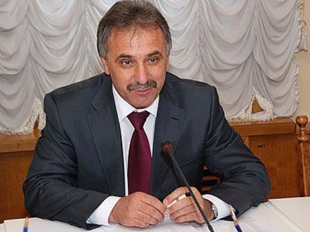 Крымский спикер не знает, сколько в Крыму крымских татар и потребовал огласить весь список