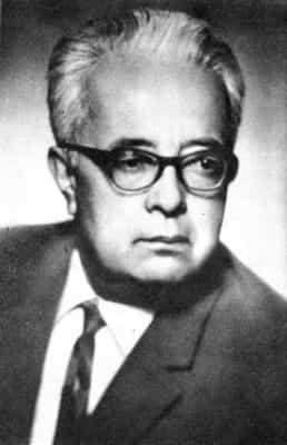 Поэма Эшрефа Шемьи-заде «Козьяш дивар» — крымскотатарский эпос