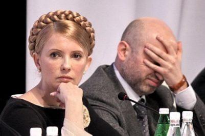 Газета «Халкъ седасы» призвала крымских татар не голосовать за Тимошенко