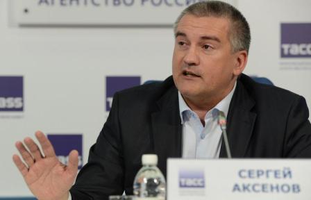 Карьеры и карьера крымского премьера