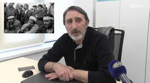 Синавер Кадыров