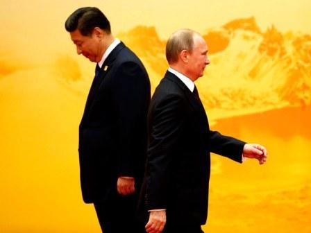 С западной демократией нужно завязывать