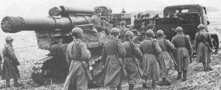 Бекир Халилов своевременно доставил боеприпасы