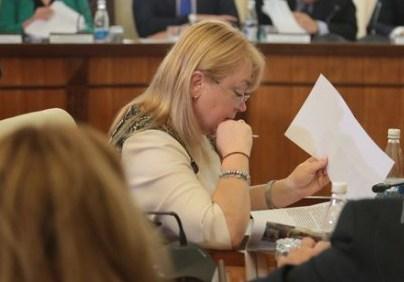 В Крыму очень «мутные» ГУПы и МУПы