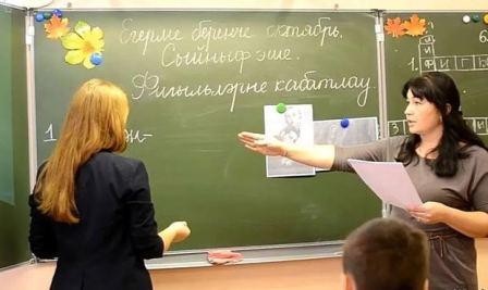 Дискуссия о преподавании национальных языков давно вышла за пределы Татарстана