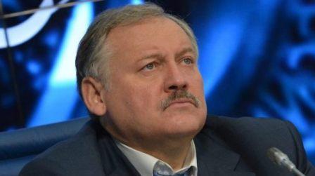 Что положит конец притязаниям Украины на Крым