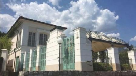 Землю и недвижимость обанкротившегося бизнесмена Ленура Ислямова продали за 51,7 млн рублей