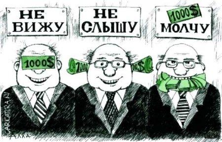 Кому достаются миллионы крымской ФЦП