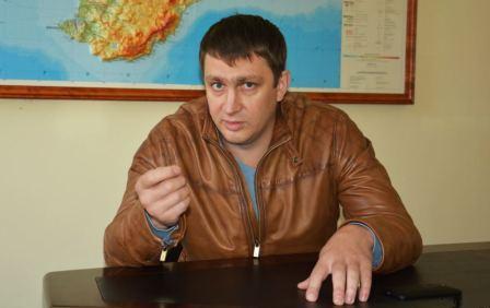 В Крыму нарастает недовольство властями