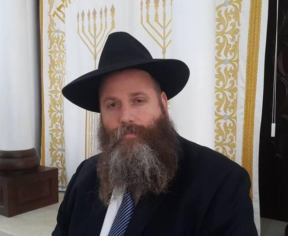 Евреи признали Севастополь российским