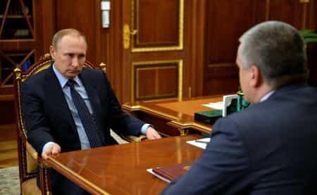 Крым: Финансовая зависимость от Москвы бьет рекорды