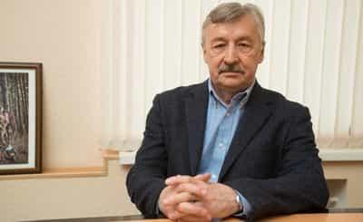 В нынешней ситуации татары проиграли…