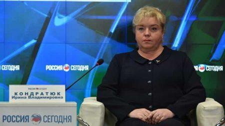 На что жалуются жители Крыма