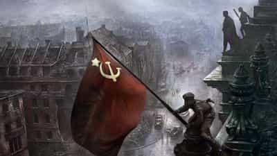 Что будет с Россией, если проиграем