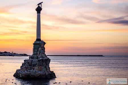 Что важно знать о Севастополе