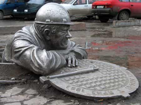 ЖКХ Крыма в самом плачевном состоянии