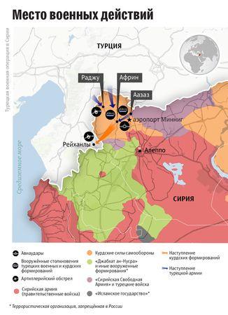 Покинет ли Турция НАТО?