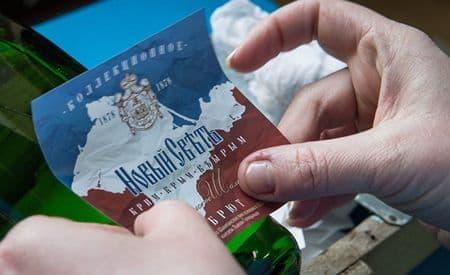 Что будет с крымскими виноделами?