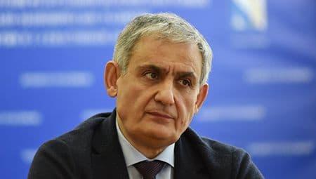 Сергей Назаров: Мы восполняем несделанное Украиной