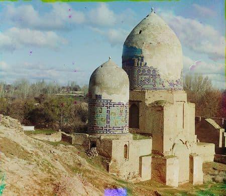 В Узбекистане отремонтируют старые мечети и мазары