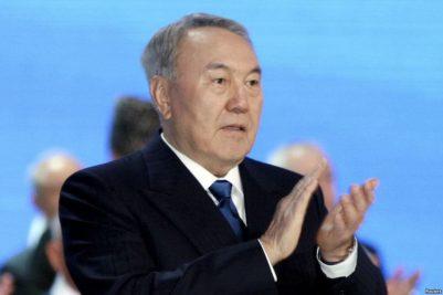 Мажилис Казахстана запретил выделять землю чужакам