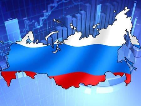 Останетсяли Россия федерацией?