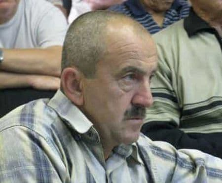 Ялтинцы поддержали участников земельных акций