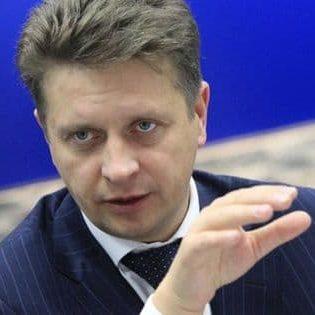 Максим Соколов, министр транспорта РФ (о жертвах авиакатастрофы в Подмосковье)