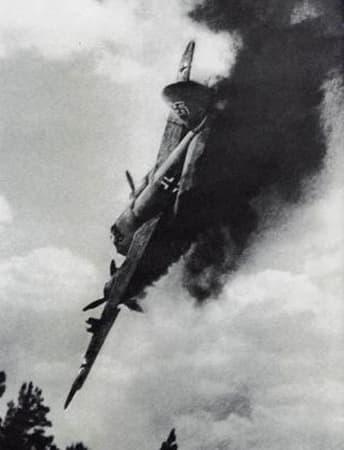 Медат Акимов командовал огневым взводом