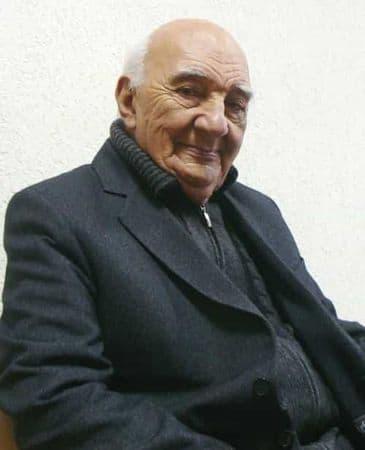 Кто подстрекает к дискриминации крымских татар