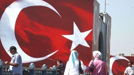 Узбеков организовано направят работать в Турцию