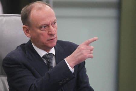 Кто пытается взорвать ситуацию в Крыму и Севастополе?
