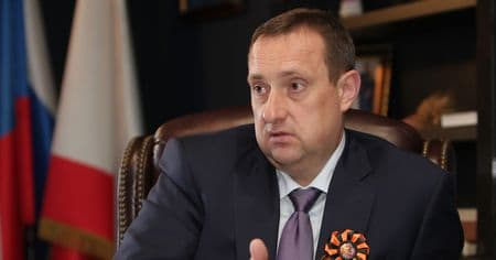 Зимин Борис Алексеевич