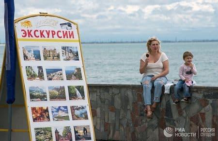 Нужны ли Крыму приезжие работники