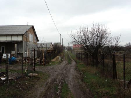 С оформлением земельных участков в Каменке есть проблемы