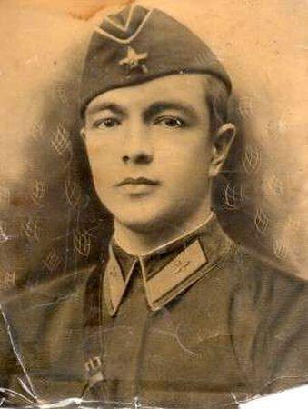 Крымские татары находят своих пропавших воинов