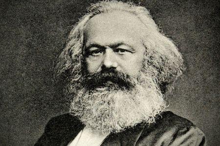 В чем Карл Маркс оказался прав