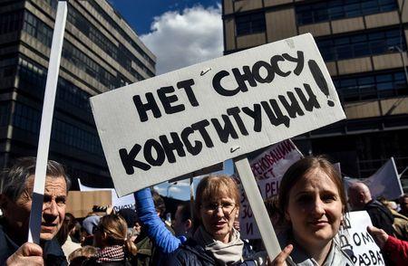 В Крыму пройдут массовые проверки земельных операций