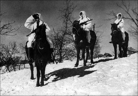 Таджикистан во Второй мировой войне