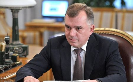 Риски диверсий в Крыму сохраняются