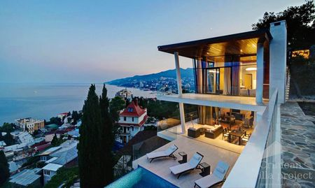 Крымская недвижимость резко подорожает?