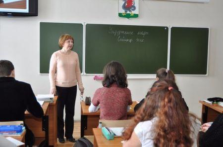 Рафаэль Хакимов: Образование надо возрождать через элитные гимназии