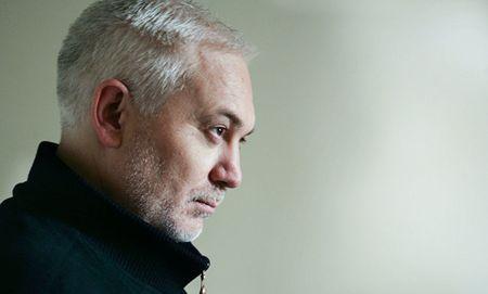 Рустам Арифджанов: Надо перестать плакать и начать побеждать