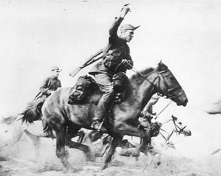 Рифат Мемет уничтожил в бою четырех офицеров противника