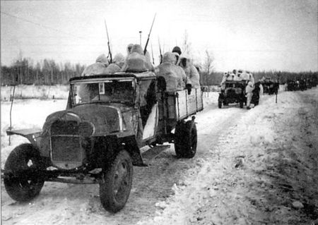 Рифат Сеит-Мамбетов возил боеприпасы