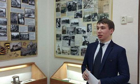 Булгаков пригласил Путина на чебуреки