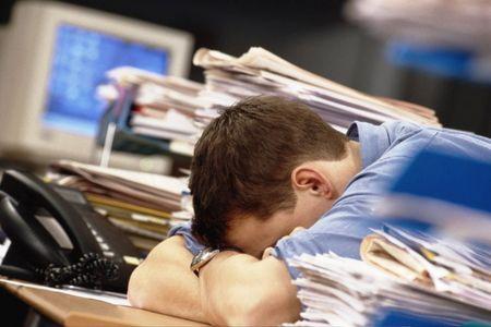 Мы готовы работать по 16 часов в сутки?