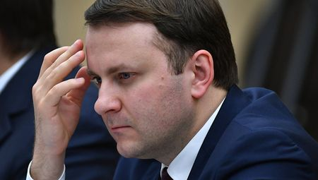 Крыму понадобились миллиарды рублей