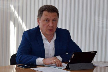 Назначен девятый вице-премьер Крыма